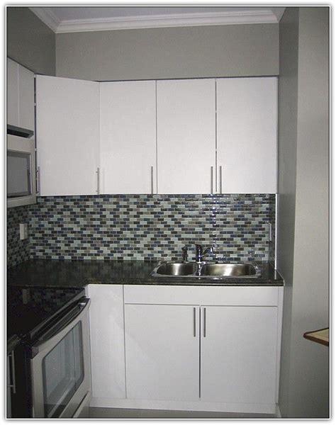 white melamine kitchen cabinets white melamine kitchen cabinets best design kitchen 1437