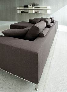 Möbel Design Outlet : ecksofa yves inspired by rodolfo dordoni 50160 ~ Pilothousefishingboats.com Haus und Dekorationen