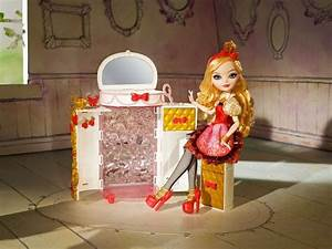 216 best images about Ever After High dolls on Pinterest