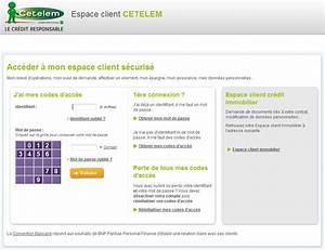 Carte But Cetelem : cetelem espace client ~ Medecine-chirurgie-esthetiques.com Avis de Voitures