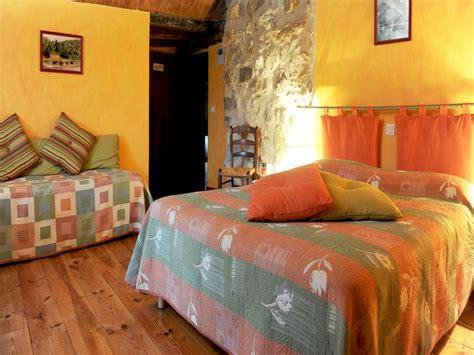 chambres d hotes etienne de baigorry chambres d 39 hôtes idiartekoborda
