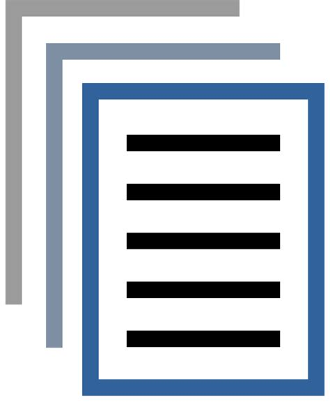template docs how to create effective document templates