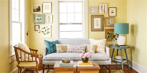 decorate livingroom 3 hacks to your living room stand out