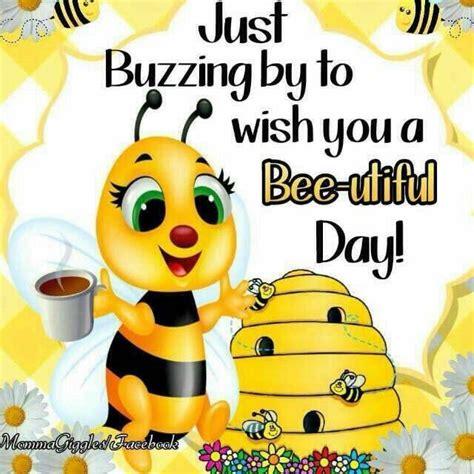 Yellow Raincoat Girl Meme - 1000 funny good morning quotes on pinterest good morning quotes morning quotes and good morning