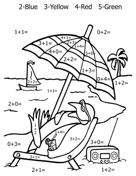 1st grade coloring pages coloring pages for graders az coloring pages