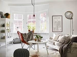 G C Interiors : elegant fyra i vackert landsh vdingehus dansk inredning och design ~ Yasmunasinghe.com Haus und Dekorationen