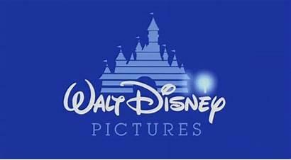 Disney Walt Welcome Christ Movies
