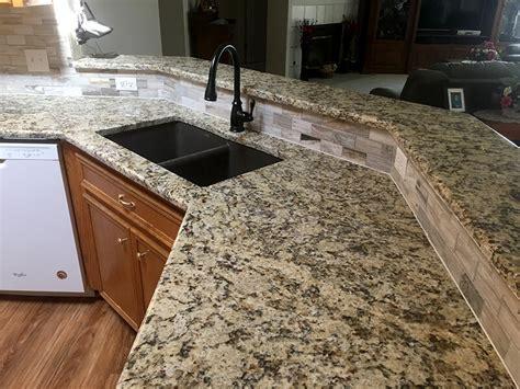 granite countertops san antonio tx kitchen counters