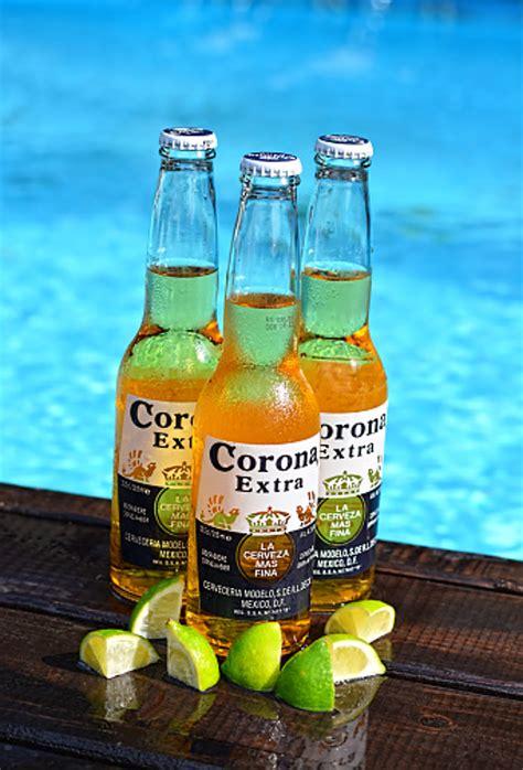 mexico  stop making corona beer