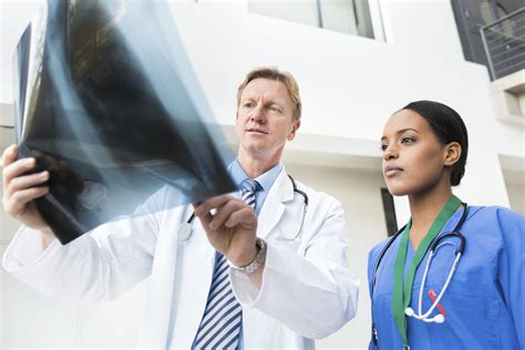 Physician Assistants Graduate To A Healthy Job Market. Best Android Business Card Scanner. Health And Wellness Masters Programs. Hardwood Flooring Tucson Dr Thrower Skin Care. Mobile Security Iphone Magento Templates Free