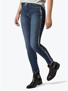 Damen Jeans Auf Rechnung Bestellen : mac damen jeans galloon dark stone indigo uni online kaufen peek und cloppenburg de ~ Themetempest.com Abrechnung