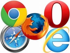 Einverständniserklärung Veröffentlichung Fotos Internet : windows internet y redes sociales cm formaci n ~ Themetempest.com Abrechnung
