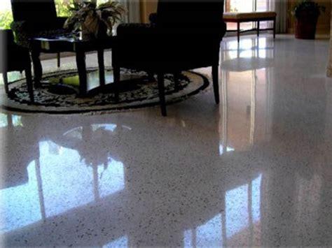 Terrazzo Floor Restoration West Palm by Terrazzo Restoration 7 Terrazzo Floor Restoration