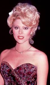 57 best Audrey Landers images on Pinterest | Actresses, Big sisters and Daughters