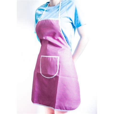 acheter tablier cuisine tablier de cuisine femme tablier cuisine tablier de