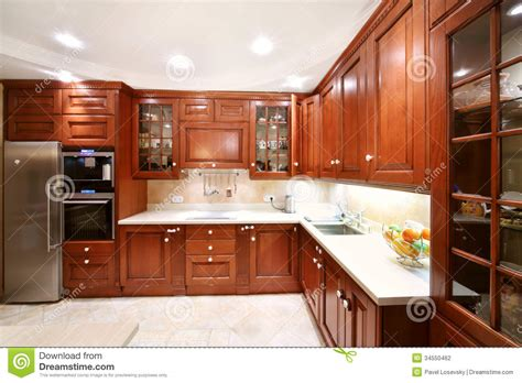 refaire cuisine en bois placard cuisine en palissandre moderne chaios com