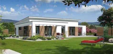 Kleiner Bungalow Kaufen bungalows perfekt f 252 r das wohnen im alter
