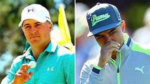 British Open 2017 odds: Jordan Spieth, Rickie Fowler now ...