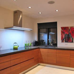 teak wood kitchen cabinets houzz