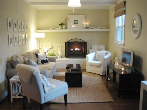 Young House Love Den. The Living Room Furniture Cape Town. Light Grey Living Room Houzz. Small Vintage Living Room Ideas. Feng Shui About Living Room. Furniture Living Room Arrangement. Living Room Architecture Design. Brown And Cream Living Room Decor Ideas. How To Decor A Living Room Wall