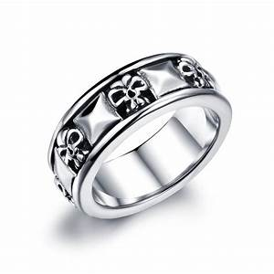 compare prices on japanese wedding rings online shopping With wedding ring japan