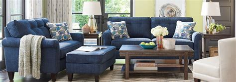 furniture la z boy sofas chairs recliners and couches