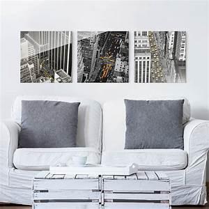 Arte Magazin Kundenservice : glasbilder wall art in hochglanz optik magazin ~ Eleganceandgraceweddings.com Haus und Dekorationen