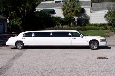 Big Limousine Car by Limousine Car Free Wallpapers