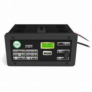 Chargeur De Batterie Feu Vert : chargeur de batteries intelligent feu vert premium ci 180 ~ Dailycaller-alerts.com Idées de Décoration