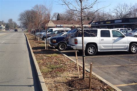 ky transportation cabinet auction brownsboro road trees waiting on a settlement with the