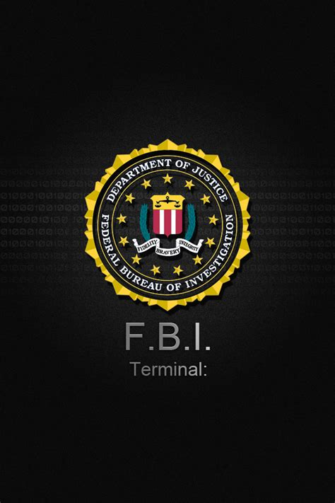 Touch Screen Animated Wallpapers - animated cia wallpaper wallpapersafari