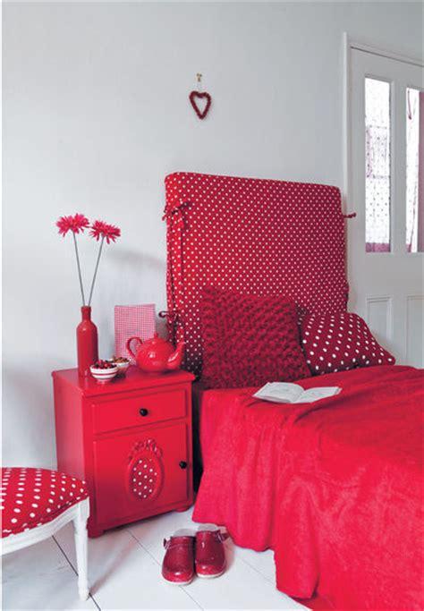 plus chambre du monde maisons du monde collection rentrée 2012 mobilier pour