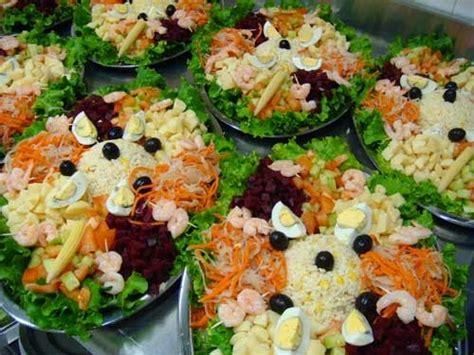 cuisiner des petit pois frais traiteur traditionnelle et linselles juin 2014