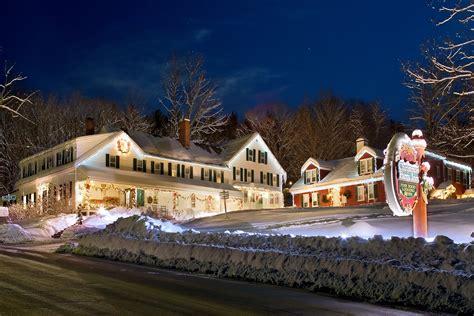 Image Download Directory   Christmas Farm Inn & Spa
