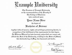 4chan With fake university degrees templates