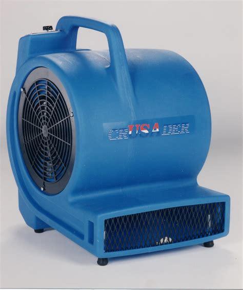 floor drying fan rental flooring tool rental at pioneer rentals inc serving