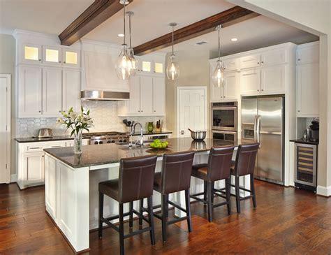 2014 Arc Awards  Best Kitchen Remodel $75,000 $100,000