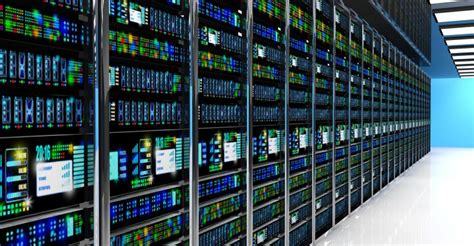 digital realty  buy data centers   million national real estate investor