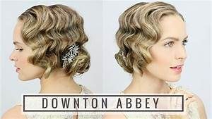 Here's an easy way to learn how to finger wave with a ...