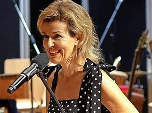 Anne-Sophie Mutter spielt für Öflinger Diakonie - Wehr ...
