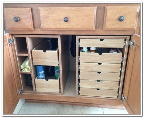 under cabinet storage containers under cabinet bathroom storage best storage design 2017