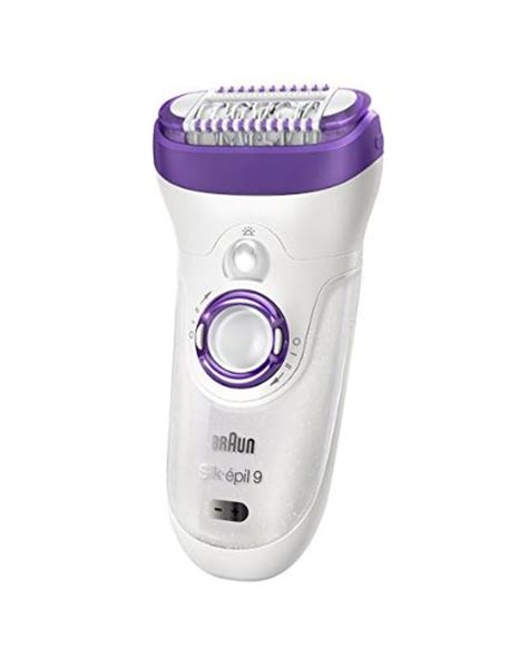 electric shaver women top reviews consumer top