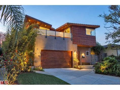 foto de Jennifer Love Hewitt Home: Actress Buys In The Pacific