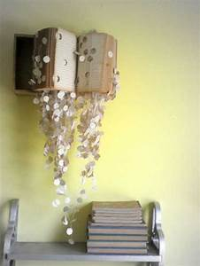 Diy wall decor ideas recycled crafts and cheap