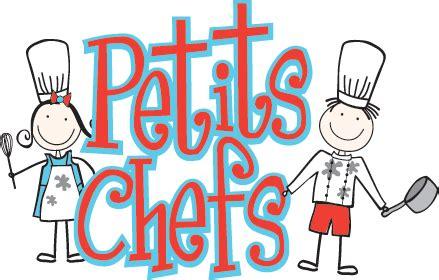 cuisine petit chef petits chefs