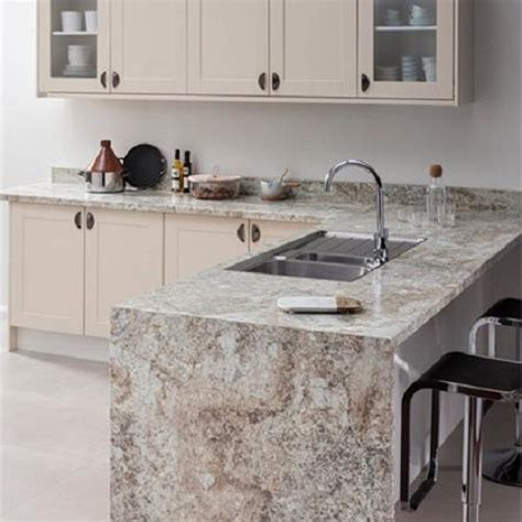 crema mascarello ? Kitchen Worktops Online   Worktops