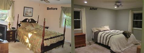 Master Bedroom: The ceiling is done!   Kristin & Krister's