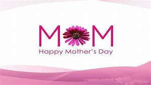 {Perfect} International Mothers Day 2017 Gifts Wallpapers ...