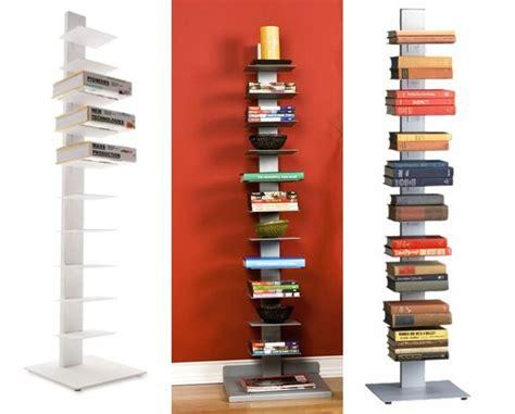 The Look For Less Original Bruno Rainaldi Bookshelf And