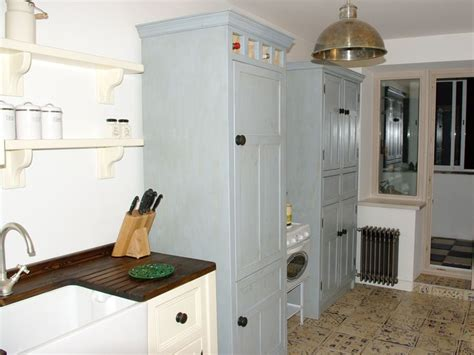 what is country kitchen 94 best traditional country kitchens images on 7037